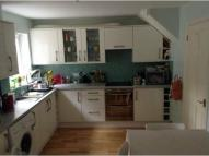 3 bedroom home in Bethnal Green...