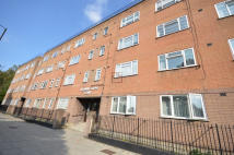 2 bed Flat to rent in Highbury Grove Court...