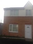 semi detached house in Manor Row, KIRKBY, L33