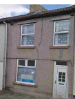 Perthygleison Terraced house to rent