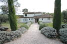 5 bedroom Detached home in Provence-Alps-Cote...