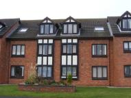 Flat to rent in Oakleaf Court