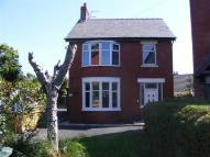Detached house to rent in Lawsons Road