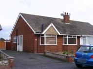 Bungalow to rent in Seabrook Drive