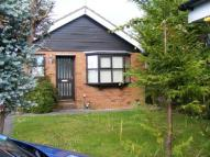 Detached property to rent in Daleford Close