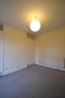 Flat to rent in Boston Road, London, W7