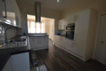 5 bedroom semi detached property to rent in Egerton Gardens, London...