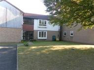 Studio flat in Compton Drive, Streetly...