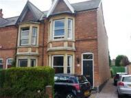 3 bedroom property to rent in Mason Road, Erdington...