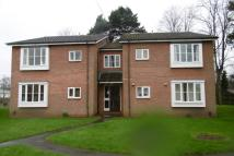 1 bed Flat to rent in Green Leigh, Erdington...