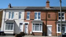 1 bed home to rent in Boldmere Road...