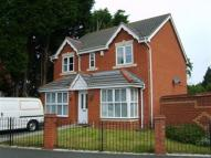 4 bedroom home in Woodacre Road...