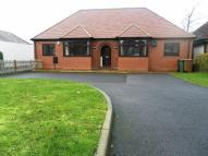 3 bedroom Bungalow in Little Hardwick Road...