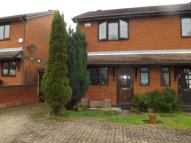 semi detached home to rent in Cherry Bank, Hednesford...