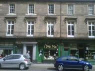 Studio flat to rent in 58-60 North Parade...
