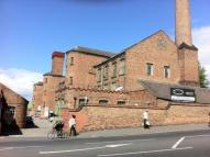 Commercial Property in Upper Floor Bridge Mills...