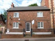 1 bed Flat to rent in 42A High Street...