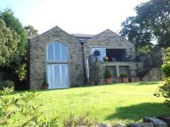 3 bedroom Detached house to rent in Sheffield Road...