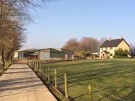 Detached home for sale in GO2MOVE ESTATE AGENTS...