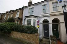 Terraced house to rent in Milton Road, London