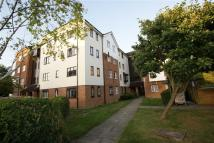 Studio apartment in Vicars Bridge Close...