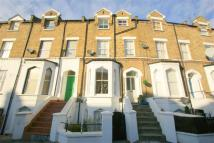 3 bed Flat for sale in York Road, Acton, London
