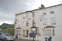 5 bedroom Terraced property to rent in Gloucester Road, London
