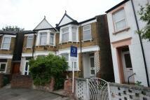4 bedroom new Flat in Wells House Road, Acton...
