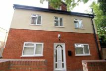 4 bedroom Detached home for sale in King Edwards Place...