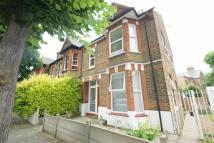 3 bed Flat in Brouncker Road, London