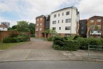 Block of Apartments to rent in Tylers Court, Wembley