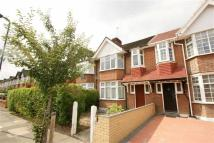 semi detached property in Park View, London