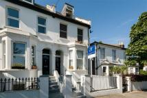 2 bedroom Flat for sale in Shakespeare Road, London