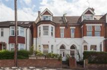 5 bed Terraced home for sale in Faraday Road, London