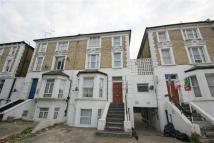 Flat to rent in Windsor Road, London