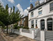 4 bedroom semi detached home for sale in Shakespeare Road, London