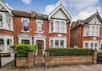 6 bedroom semi detached house for sale in Goldsmith Avenue, London