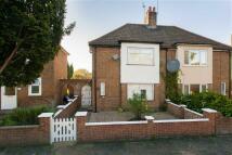 3 bedroom semi detached home to rent in Noel Road, London