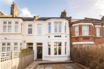 5 bed semi detached property for sale in Friars Place Lane, Acton...