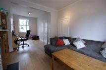 2 bed End of Terrace house for sale in Grove Road, Acton, London