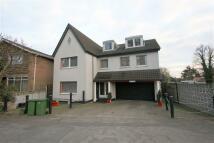 Flat to rent in Hanger Vale Lane, Ealing...