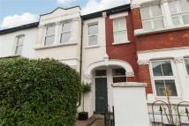 2 bed Flat for sale in Grove Road, London