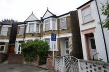 Wells House Road Flat to rent