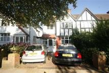 5 bed End of Terrace home in Princes Avenue, London