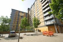 1 bedroom Flat to rent in Victoria Road, Acton...