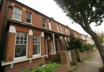 3 bed End of Terrace property for sale in Carlyle Road, Ealing...