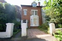 semi detached property for sale in Heathfield Road, Acton...
