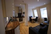 Flat to rent in Church Road, Acton...