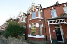 3 bedroom Terraced house to rent in Valetta Road, Acton...