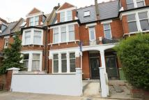 6 bed Terraced property for sale in Goldsmith Avenue, London